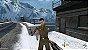 Jogo 007 Goldeneye - Wii - Imagem 2