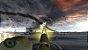 Jogo Medal of Honor: Rising Sun - GameCube - Imagem 2