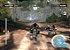 Jogo ATV Quad Power Racing 2 - GC - Imagem 3