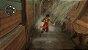 Jogo Prince of Persia: Revelations - PSP - Imagem 3