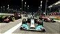 Jogo Formula 1 2014 - Xbox 360 - Imagem 3