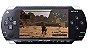 Jogo Monster Hunter Portable 2nd G - PSP - Imagem 4
