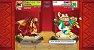 Jogo Legend of the Dragon - Wii - Imagem 4