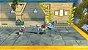 Jogo LEGO Legends of Chima: Laval's Journey - 3DS - Imagem 2