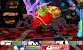 Jogo Persona Q: Shadow of the Labyrinth - 3DS - Imagem 2