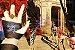 Jogo Dishonored 2 - PS4 - Imagem 4