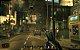 Pacote Ultimate Stealth: Thief + Hitman: Absolution + Deus Ex: Human Revolution - PS3 - Imagem 2