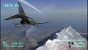 Jogo Ace Combat X: Skies of Deception - PSP - Imagem 2