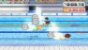 Jogo Wii Party - Wii U - Imagem 4