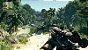 Jogo Sniper Ghost Warrior- Xbox 360 - Imagem 2