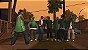 Jogo Grand Theft Auto: San Andreas (GTA) - PS3 - Imagem 4
