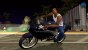 Jogo Grand Theft Auto: San Andreas (GTA) - PS3 - Imagem 2