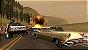 Jogo Grand Theft Auto: San Andreas (GTA) - PS3 - Imagem 3