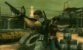 Jogo Resident Evil: The Mercenaries 3D - 3DS - Imagem 3