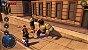 Jogo LEGO Marvel Vingadores - Xbox 360 - Imagem 2