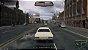 Jogo Mafia III - Xbox One - Imagem 2
