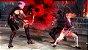 Jogo Dead or Alive 5: Last Round - PS4 - Imagem 2