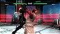 Jogo Dead or Alive 5: Last Round - PS4 - Imagem 3