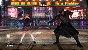 Jogo Dead or Alive 5: Last Round - PS4 - Imagem 4