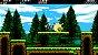 Jogo Shovel Knight - PS4 - Imagem 3