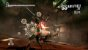Jogo DmC: Devil May Cry - Xbox One - Imagem 4