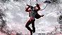 Jogo DmC: Devil May Cry - Xbox One - Imagem 3