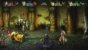 Jogo Dragon's Crown - PS Vita - Imagem 2