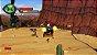 Jogo Ben 10: Protector of Earth - Wii - Imagem 2