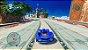 Jogo Sonic All-Star Racing Transformed - PS Vita - Imagem 2
