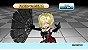 Jogo Dance Dance Revolution Hottest Party 3 - Wii - Imagem 2