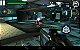Jogo The Conduit - Wii - Imagem 3