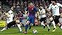 Jogo Pro Evolution Soccer 2013 (PES 13) - PS3 - Imagem 4