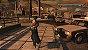 Jogo Bullet Witch - Xbox 360 - Imagem 2