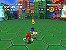 Jogo Sonic Heroes - PS2 - Imagem 3