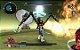 Jogo Spectrobe Origins - Wii - Imagem 3