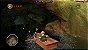 Jogo LEGO The Hobbit - PS3 - Imagem 3