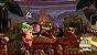 Jogo Worms: Battlegrounds - Xbox One - Imagem 3