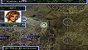 Jogo Final Fantasy X - PS2 - Imagem 3