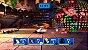 Jogo Cartoon Network: Punch Time Explosion - 3DS - Imagem 3