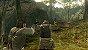 Jogo Metal Gear Solid 3 - PS2 - Imagem 2