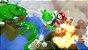 Jogo Super Mario Galaxy 2 - Wii [Japonês] - Imagem 4