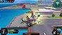 Jogo Danball Senki W - PS Vita [Japonês] - Imagem 3