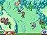 Jogo Pokémon Ranger Shadows of Almia - DS - Imagem 2
