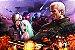 Jogo Advance Wars: Days of Ruin - DS - Imagem 2