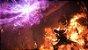 Jogo Tekken 7 - PS4 - Imagem 3