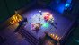 Jogo Super Dungeon Bros - Xbox One - Imagem 4