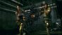 Jogo Biohazard 5 - PS3 - Imagem 2
