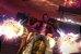 Jogo Saints Row: Gat Out of Hell - Xbox 360 - Imagem 3