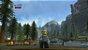 Jogo LEGO City Undercover - Wii U - Imagem 4