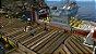 Jogo LEGO City Undercover - Wii U - Imagem 2